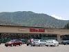 Image 1 of Walgreens, Glenwood Springs