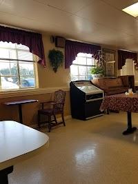 Nancy Hart Nursing Center