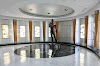 Image 4 of George Bush Intercontinental Airport (IAH), Houston