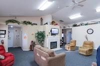 Ashley Manor - Mountain Home