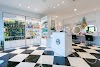 Image 1 of Tchip Coiffure Anglet Bahinos, Anglet
