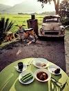 Take me to Nasi Dagang Pak Malau Langkawi