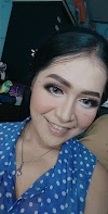 Use Waze to navigate to Official Yolanda makeup & Gallery [missing %{city} value]
