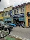 Image 8 of Restoran Samy, Chemor