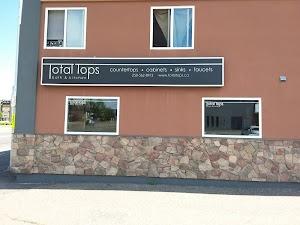 Total Tops Bath & Kitchen