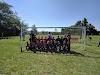 Image 3 of Hilliard Soccer Complex, Hilliard