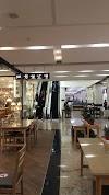 Image 8 of Palladium Shopping Center - مرکز خرید پالادیوم, تهران