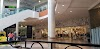 Image 8 of MainPlace Mall, Santa Ana