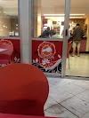 Image 8 of Tuza's Burger, Águas Claras