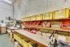 Image 6 of AMC PRODUCTION : Fabricant de volets roulants et porte de garage, La Madeleine