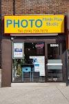 Directions to Photo Flash Plus Montréal
