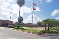 Mission Nursing & Rehabilitation Center