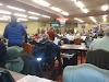 Image 2 of The Morongo bingo hall, Cabazon