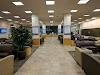 Image 4 of Long Beach Memorial Medical Center, Long Beach