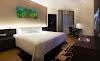 Navigate to Oakwood Hotel & Residence Kuala Lumpur Kuala Lumpur