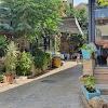 Image 5 of Shabtai Hayafe, Tel Aviv-Yafo