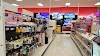 Image 6 of Target, Corpus Christi