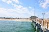 Image 6 of Jennette's Pier, Nags Head