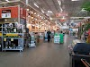 Image 5 of The Home Depot, Natick