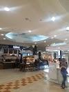 Image 7 of CineMall, Haifa