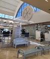 Image 6 of John Wayne Airport, Santa Ana
