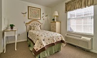 Ravenwood-assisted Living By Americare