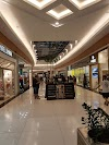 Image 5 of Catuaí Maringá Mall, [missing %{city} value]