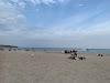 Image 4 of Woodbine Beach Park, Toronto