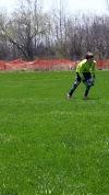Image 5 of Uihlein Soccer Park, Milwaukee