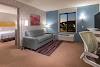 Image 3 of Home 2 Suites by Hilton Kingman, Kingman