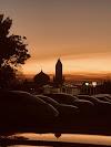 Image 6 of Suleymaniye Mosque, Welshpool