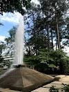 Image 7 of University of Arkansas Little Rock (UALR), Little Rock