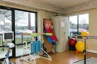 Berlin Nursing And Rehabilitation Center