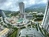 Image 8 of Swiss-Garden Hotel & Residences Genting Highlands, Genting Highlands