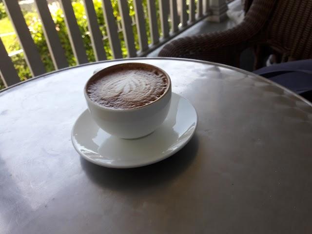 Fremont Coffee Company image