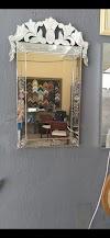 Instruções para Glazing SHOWGLASS - mirrors, windows and frames [missing %{city} value]