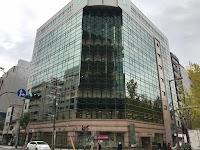 ハローワーク大阪東