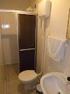 Image 4 of Hotel Schreiber, Rio do Sul