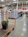 Image 5 of Costco Wholesale, Winnipeg
