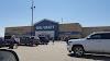 Image 2 of Walmart, Kindersley