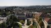 Image 4 of בית הילדים הרי ירושלים, אבו גוש