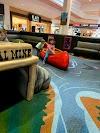 Image 7 of Mall at Johnson City, Johnson City