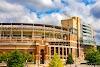 Image 6 of Neyland Stadium, Knoxville