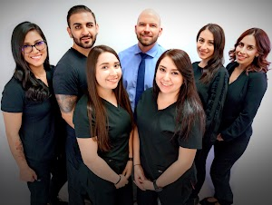 Mountain View Family Dentistry and Orthodontics
