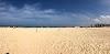 Image 2 of Yud-Alef Beach, [missing %{city} value]