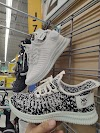 Image 7 of Walmart, Dundalk