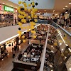 Image 4 of Mooca Plaza Shopping, [missing %{city} value]