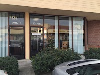 Orange County Care Providers
