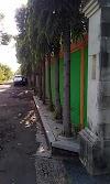 Image 8 of PKBM HOMESCHOOLING PRIMAGAMA BALI, [missing %{city} value]