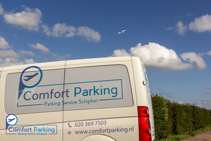Comfort Parking